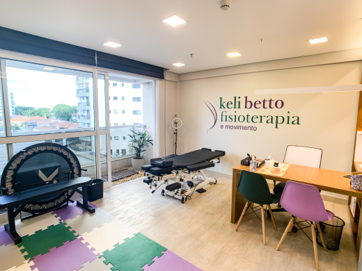 foto-keli-betto-2-fisioterapia