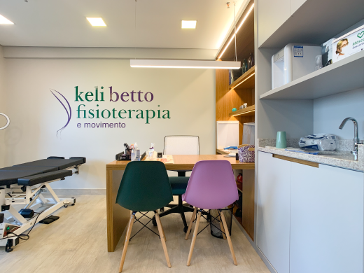 foto-keli-betto-3-fisioterapia